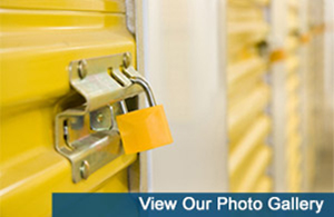 To see photos of our storage units in Brooklyn click this image