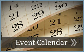 Events taking place at Chestnut Knoll at Home - Gilbertsville in Gilbertsville, PA.