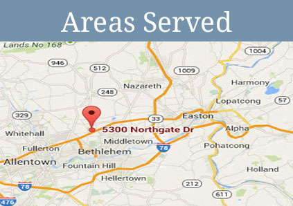 Get directions to Chestnut Knoll Residential Care and Memory Care in Boyertown, Pennsylvania.