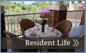 Heritage Hill Senior Community in Weatherly, PA provides a superior quality of life.