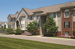 Information about the neighborhood surrounding our Clarkston apartments