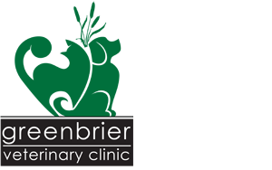 Greenbrier Veterinary Clinic
