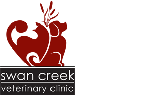 Swan Creek Veterinary Clinic