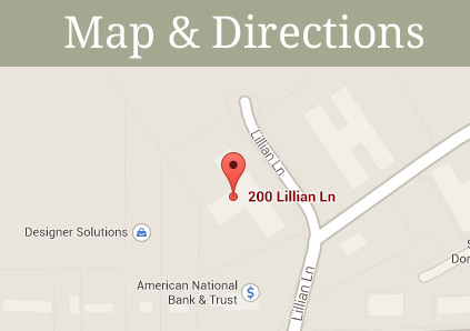 Get directions to Heritage Green in Lynchburg, Virginia.