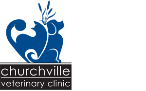 Churchville Veterinary Clinic