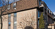 4-applewood-414-dundas-apts-nearby