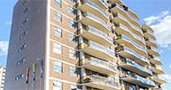 2336-2304-weston-apts-nearby