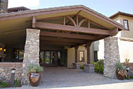 Senior living in morgan hill