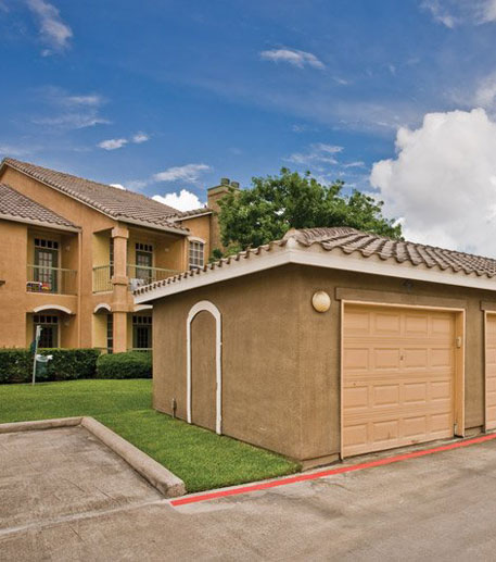 Cottonwood Ranch Apartments: Photos Of Our Houston-Baytown Apartments In League City