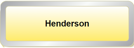 Henderson Self Storage