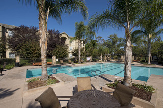 Photos of apartments in vacaville ca river oaks - Vacaville swimming pool vacaville ca ...
