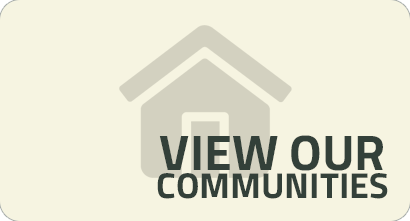 View Our Communities
