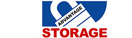 Advantage Storage Denton
