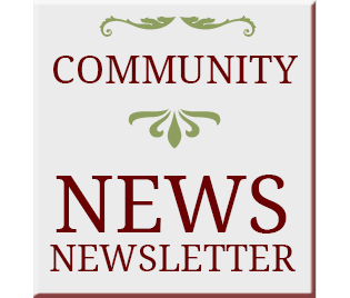 Newsletter and information from the The Glenn Minnetonka community located in Minnetonka, MN.