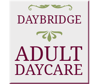 Day Bridge care program at St. Therese Southwest in Hopkins, Minnesota.