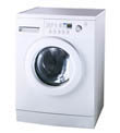 Make sure appliances are clean and dry when using storage