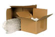 packing tips for self storage