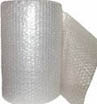 use bubble wrap when storing at CT Self Stor