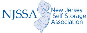 We are a member of the NJSSA