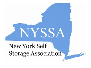 We are proud to be a member of the NYSSA
