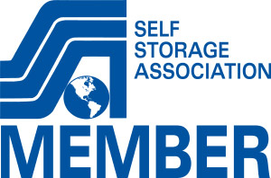 We are a member of the SSA