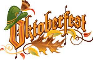 SRG's Chefs Welcome October With Spectacular Oktoberfest Celebrations