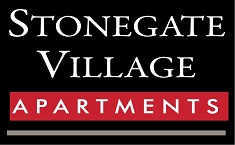 Stonegate Village Apartments