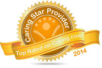 Caringstars2014_awardbadge