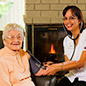 Longview-wa-assisted-living-24-hour-nursing