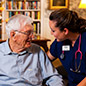 Longview-wa-assisted-living-diabetic-management