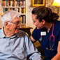 Memory-care-scottsdale-az-24-hour-nursing