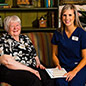 Scottsdale-az-memory-care-diabetic-management