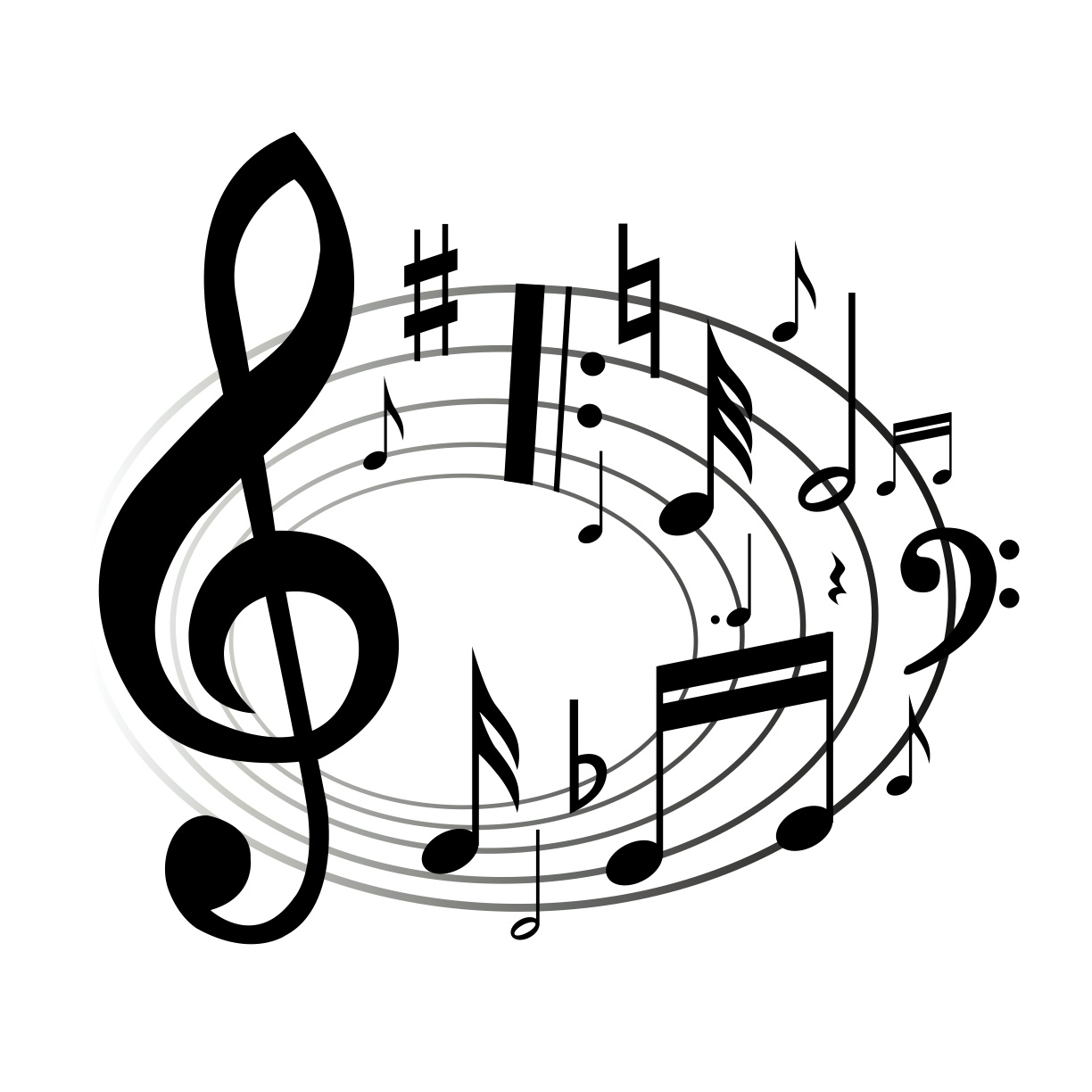 Music Provides Benefits to Memory Care Residents