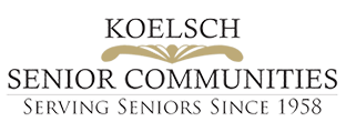 Koelsch Senior Communities