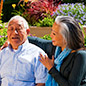 Vancouver-washington-memory-care-support