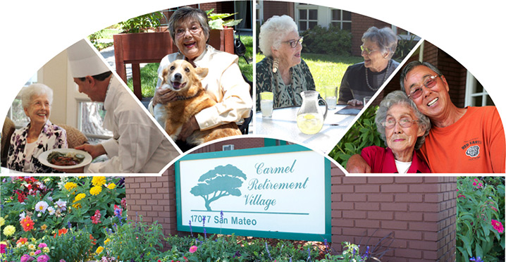 Fountain valley assisted living montage
