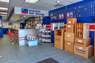 We sell moving at packing supplies staten island self storage