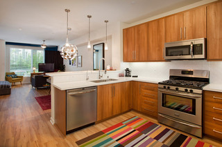24 glendale large kitchen spaces