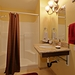 Thumb-model_room_b_bath_-_web_res