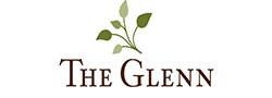 The Glenn by St. Therese Southwest