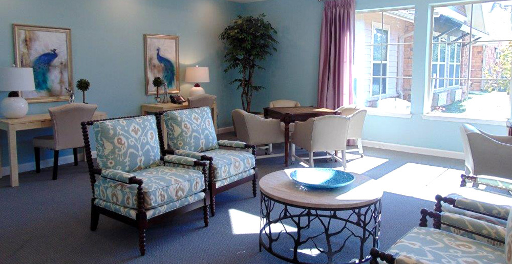 Assisted living in spring texas living2