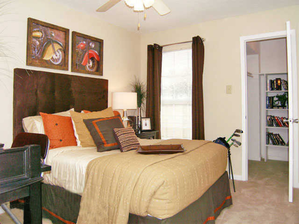 1 Bedroom Apartments Houston 28 Images Senior 1 Bedroom Apartment In Houston City Place