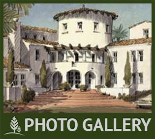 Photos of Westmont at San Miguel Ranch Senior living facility in Chula Vista, California,