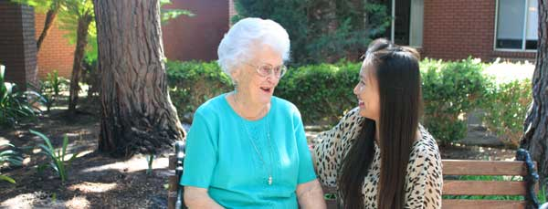 carmel valley senior personals Searching for quality senior and in-home care in the san diego area call homewell today for  compassionate senior care in san diego  carmel valley chula.