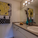 Palladia 22 bathroom (1024x683) Thumb
