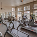 Palladia 6 fitness center (1024x682) Thumb