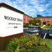 Thumb-building-sign-woodlee-terrace-woodbridge