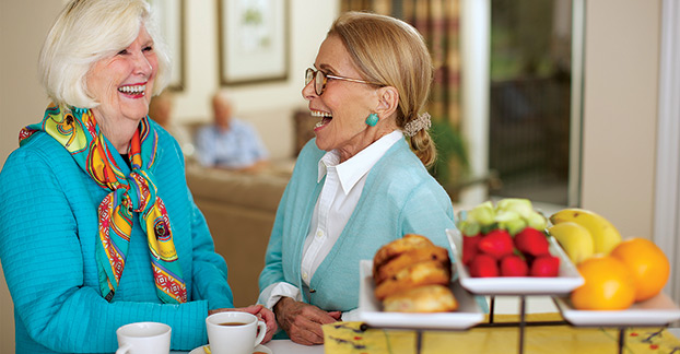 bradenton senior personals First in care in bradenton, fl, provides senior home care services call (941) 746-8400 for a free in-home care consultation.