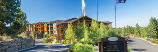 Mount Bachelor Retirement Resort 2217