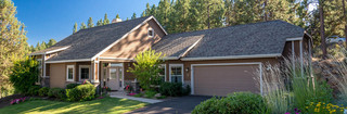 Retirement Cottages in Bend Oregon 2225